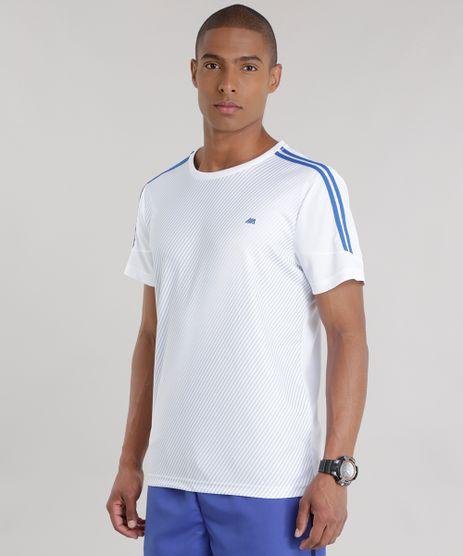 Camiseta-Ace-Technofit-de-Treino--Branca-8737269-Branco_1