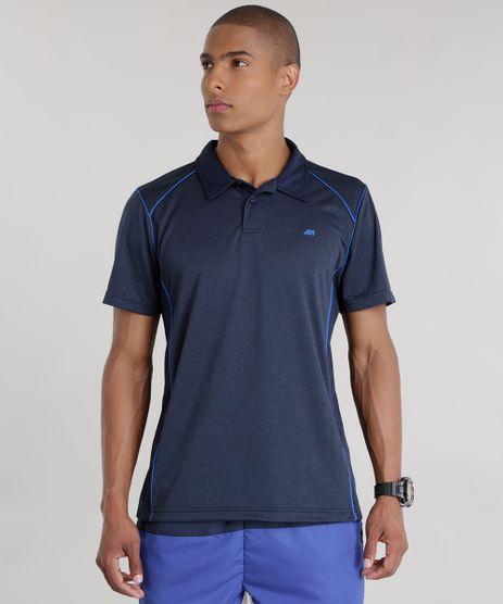Polo-Ace-Technofit-de-Treino-Azul-Marinho-8737295-Azul_Marinho_1