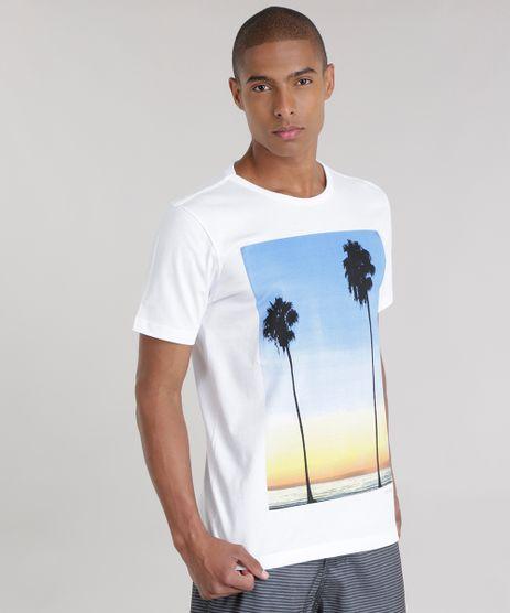 Camiseta--Coqueiros--Branca-8788416-Branco_1