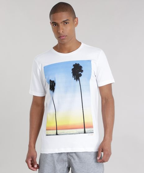 Camiseta--Coqueiros--Branca-8760250-Branco_1