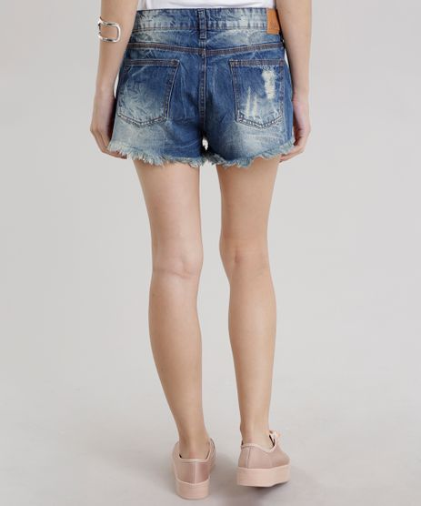 //www.cea.com.br/short-jeans-relax-destroyed-azul-escuro-8711220-azul_escuro/p