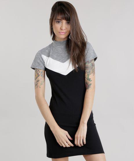 Vestido-com-Recortes-Preto-8691564-Preto_1