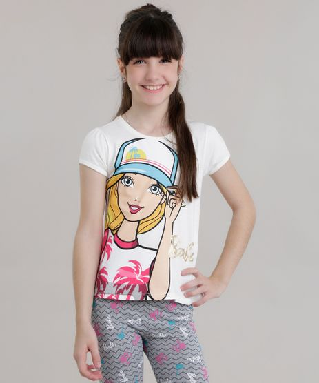 Blusa-Mullet-Barbie-Off-White-8723560-Off_White_1