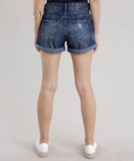 //www.cea.com.br/short-jeans-relaxed-destroyed-azul-escuro-8707476-azul_escuro/p