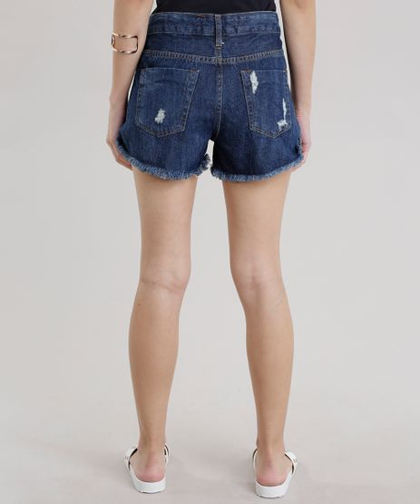 //www.cea.com.br/short-jeans-relaxed-destroyed-azul-escuro-8745230-azul_escuro/p
