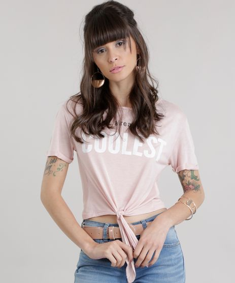 Blusa-Cropped--Coolest--com-No-Rose-8744205-Rose_1