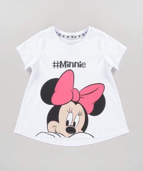 Blusa-Minnie-com-Paetes-Branca-8719096-Branco_1