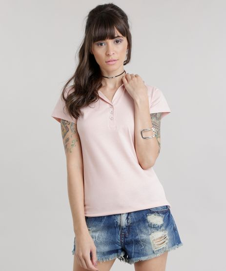 Polo-Basica-Rose-8707886-Rose_1