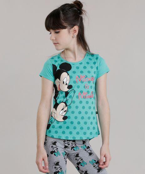 Blusa-Mullet-Minnie-e-Mickey-Verde-Agua-8696498-Verde_Agua_1