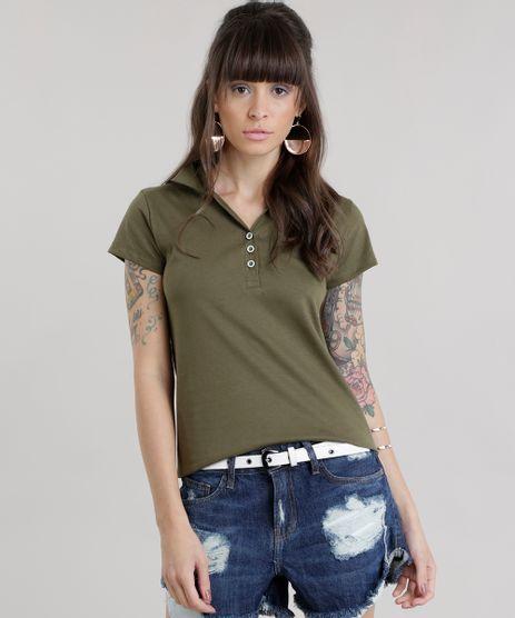 Polo-Basica-Verde-Militar-8707886-Verde_Militar_1