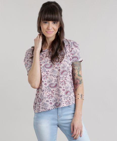 Blusa-Estampada-Floral-Rosa-Claro-8729164-Rosa_Claro_1