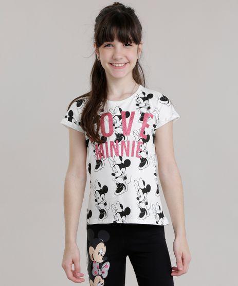 Blusa-Mullet-Minnie-com-Glitter-Off-White-8696160-Off_White_1