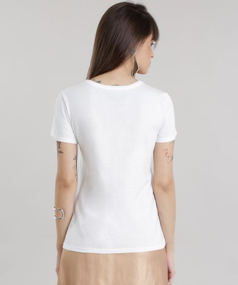 //www.cea.com.br/blusa-mulher-maravilha-off-white-8757289-off_white/p
