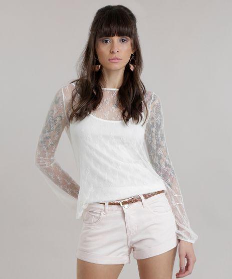 Blusa-em-tule-com-Regata-Off-White-8716147-Off_White_1
