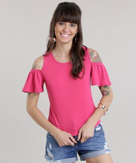 Blusa-Open-Shoulder-Canelada-Pink-8744578-Pink_1