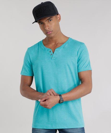 Camiseta-Basica-Verde-Agua-8772287-Verde-agua_1