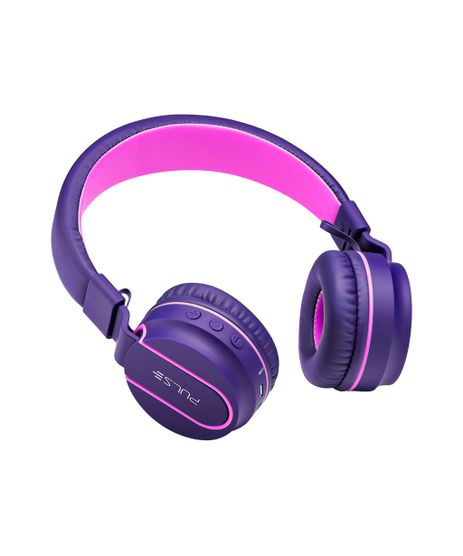 //www.cea.com.br/on-ear-stereo-audio-bluetooth---ph217-2156088/p