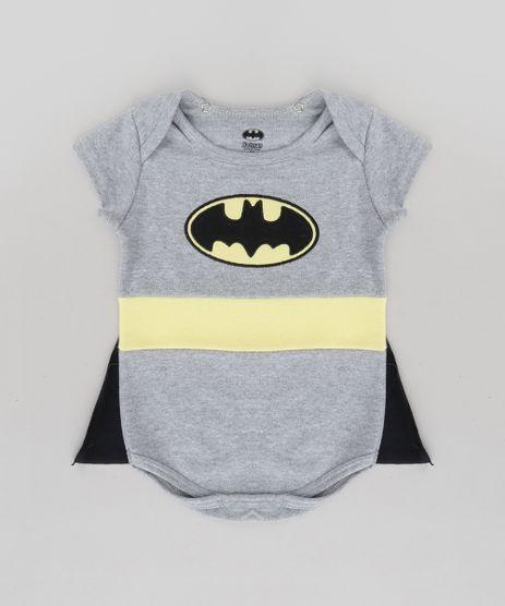 Body-Batman-com-Capa-Cinza-Mescla-8720386-Cinza_Mescla_1