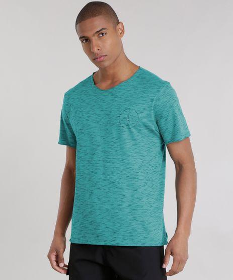 Camiseta-Flame--Verde-8712547-Verde_1