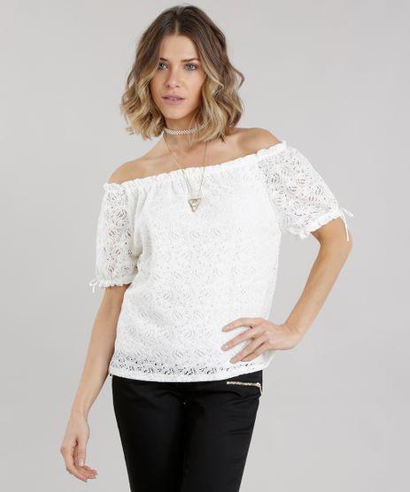 Blusa-Ombro-a-Ombro-em-Renda-Off-White-8742510-Off_White_1