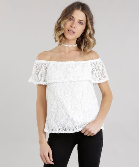 Blusa-Ombro-a-Ombro-em-Renda-Off-White-8713707-Off_White_1