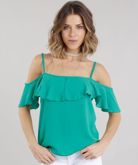 Blusa-Open-Shoulder-Verde-8717003-Verde_1