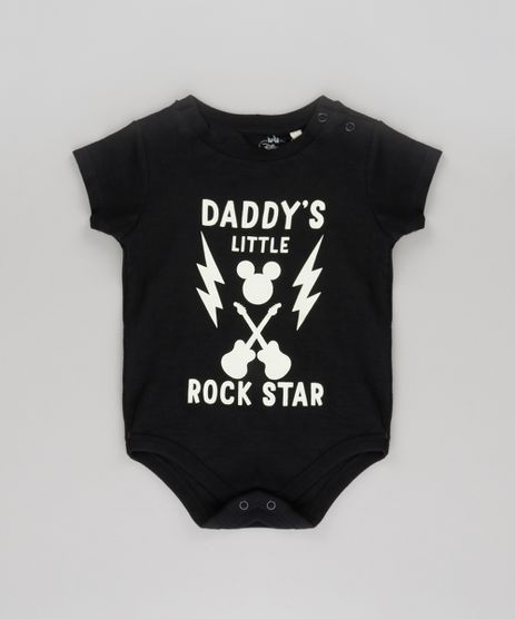 //www.cea.com.br/body-mickey--daddy-s-little-rock-star--preto-8661674-preto/p