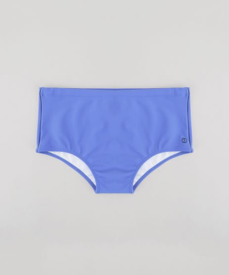 Sunga-Azul-Royal-8537449-Azul_Royal_1