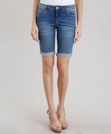 Bermuda-Jeans-Ciclista-Azul-Medio-8722720-Azul_Medio_1