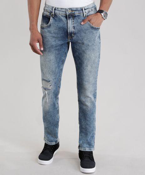 Calca-Jeans-Slim-Azul-Medio-8680948-Azul_Medio_1