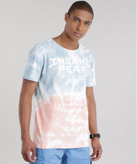 Camiseta--Insane-Fear--Estampada-Tie-Dye-Azul-Claro-8685954-Azul_Claro_1