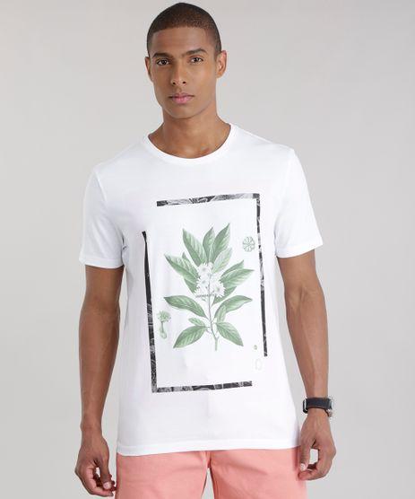 Camiseta-com-Estampa-Floral-Branca-8712647-Branco_1