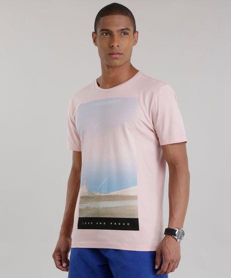 Camiseta--3--Rose-8712654-Rose_1
