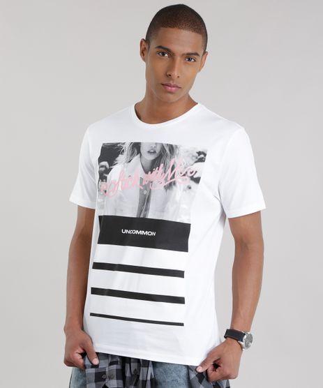 Camiseta--Stick-With-Me--Branca-8712640-Branco_1