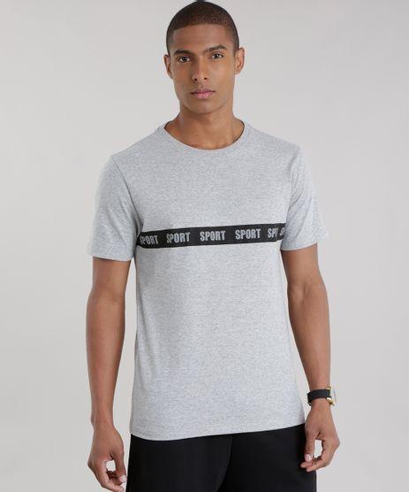 Camiseta-Ace--Sport--Cinza-Mescla-8737308-Cinza_Mescla_1