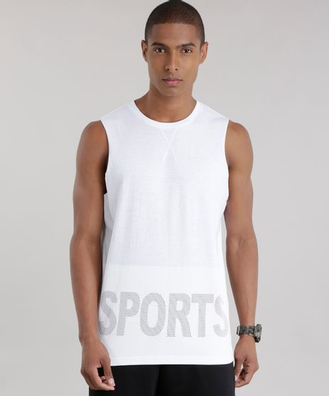 Regata-Ace--Sports--Branca-8752901-Branco_1