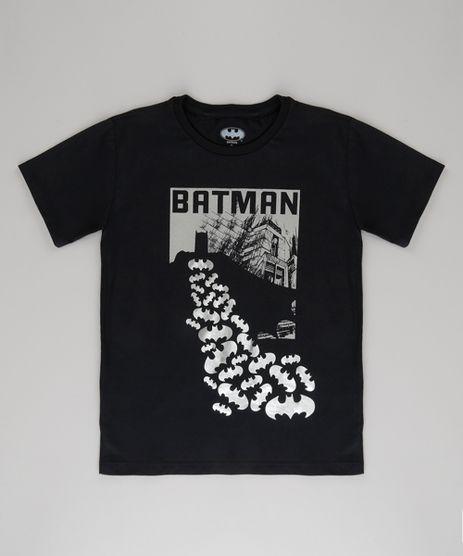 Camiseta-Batman-Preta-8521647-Preto_1