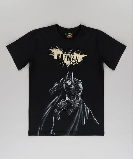 Camiseta-Batman-Preta-8522234-Preto_1