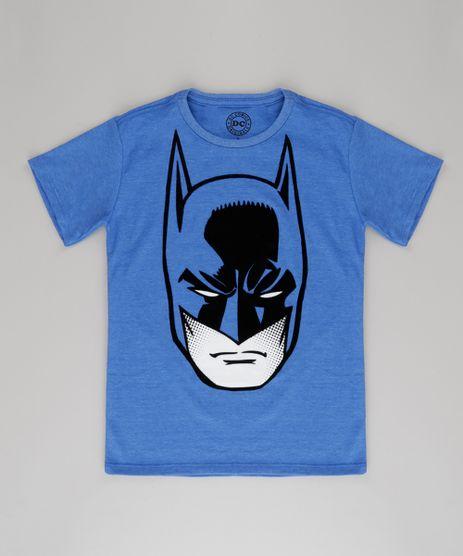 Camiseta-Batman-Azul-8696958-Azul_1