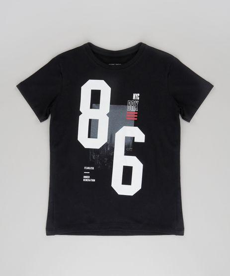 Camiseta--NYC--Preta-8761276-Preto_1