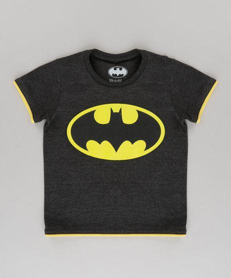 Camiseta-Batman-Chumbo-8710481-Chumbo_1