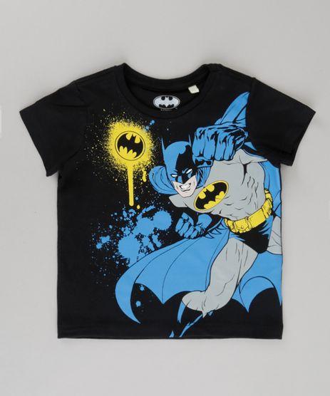 Camiseta-Batman-Preta-8712787-Preto_1