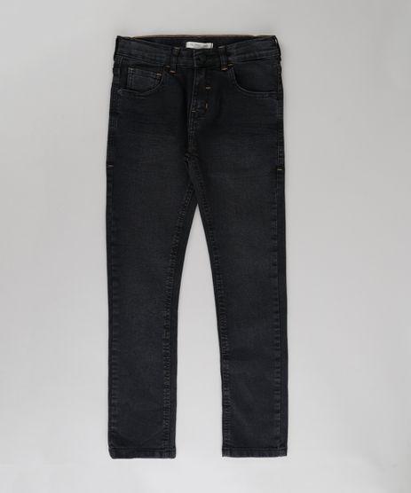 Calca-Jeans-Skinny-Preta-8722260-Preto_1