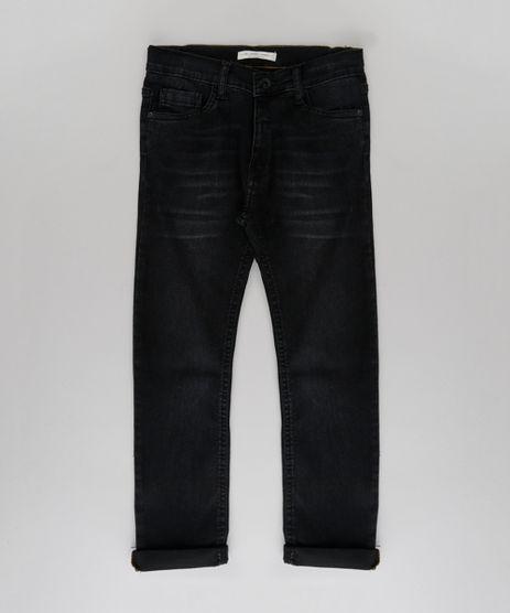 Calca-Jeans-Slim-Preta-8702101-Preto_1