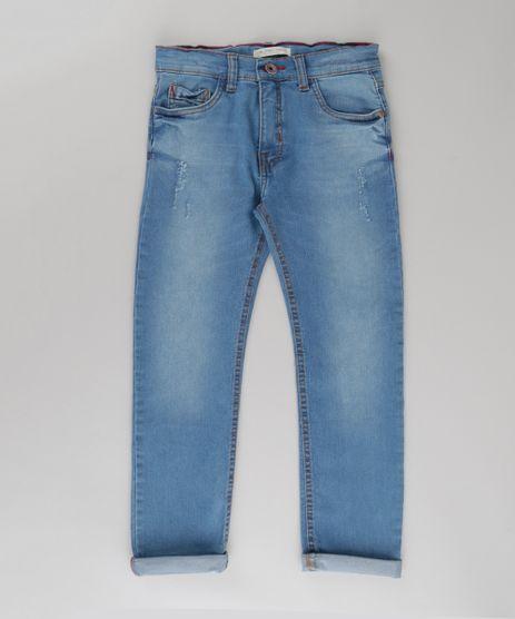 Calca-Jeans-Slim-Azul-Claro-8703243-Azul_Claro_1