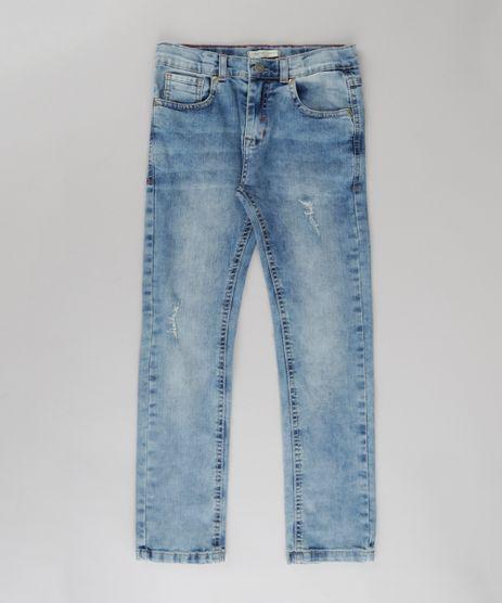 Calca-Jeans-Skinny-Marmorizada-Azul-Claro-8721606-Azul_Claro_1