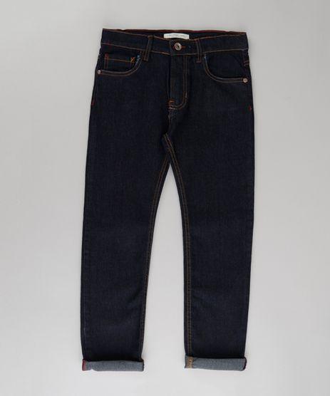 Calca-Jeans-Slim-Azul-Escuro-8702093-Azul_Escuro_1