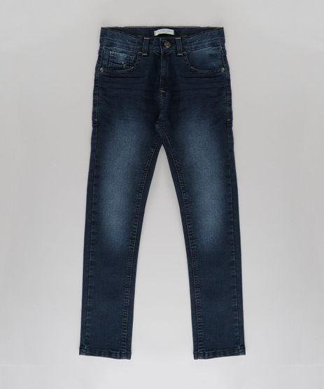 Calca-Jeans-Skinny-Azul-Escuro-8722253-Azul_Escuro_1