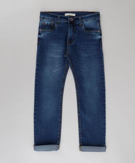 Calca-Jeans-Slim-Azul-Escuro-8703251-Azul_Escuro_1