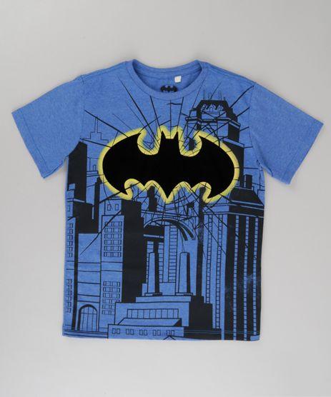 Camiseta-Batman-Azul-8696979-Azul_1